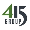 415 Group Charitable Fund