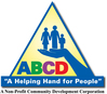 ABCD Endowment Fund