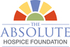 Absolute Hospice Foundation Endowment Fund