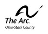 ARC of Stark County Endowment Fund
