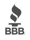 BBB Charitable and Educational Endowment Fund