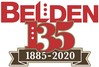 Belden Brick Company Charitable Trust Fund