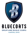 Bluecoats Endowment Fund