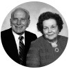 Walter K. and Wilda E. Bortz Fund