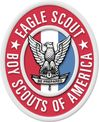 James L. Bray Eagle Scout Scholarship Fund