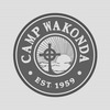 Camp Wakonda Outdoor Ministry Endowment Fund