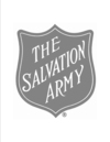 Anonymous Designated Charitable Fund for the Massillon Salvation Army