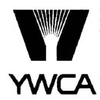 YWCA of Massillon Scholarship Fund