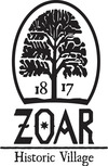 Zoar Community Association Endowment Fund